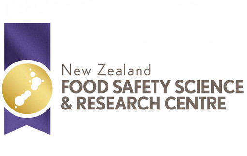 Food Safety Science Research Centre v2